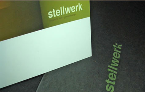 Photo von Stellwerk in Berlin