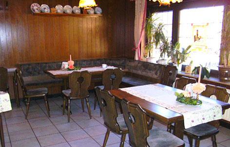 Foto 5 von Gaststätte Treffpunkt in Köln