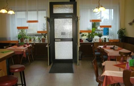 Foto 5 von Bistro Restaurant Zur Glocke in Völklingen