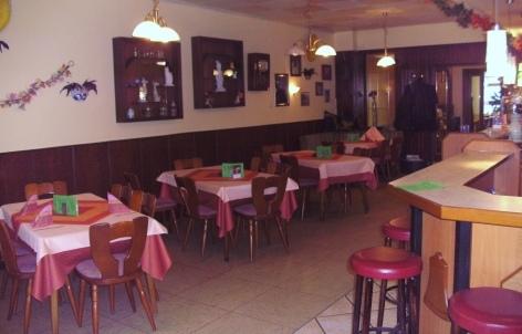 Foto 4 von Bistro Restaurant Zur Glocke in Völklingen