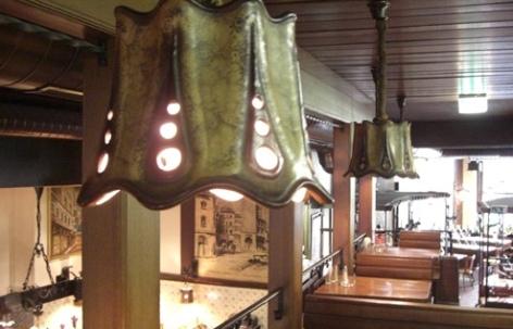 Foto 9 von Aachener Brauhaus - Degraa am Theater in Aachen