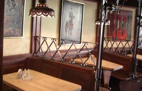 Foto 4 von Aachener Brauhaus - Degraa am Theater in Aachen
