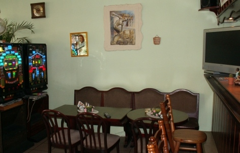 Photo von Restaurant Gaststätte Bei Maria in Wuppertal