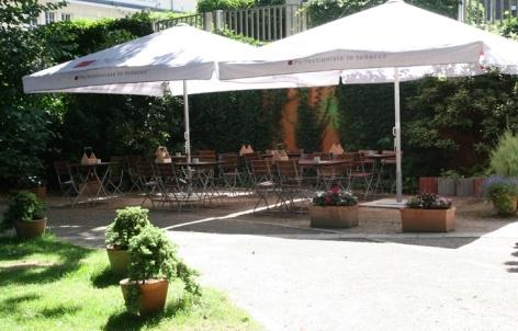 Lorenz essen  Lorenz Essen Bars & Lounges