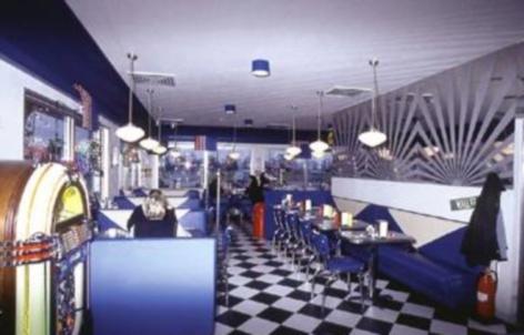 Casino Star Essen