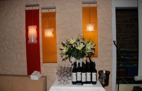 Foto 5 von Restaurant Ilysia in Stuttgart