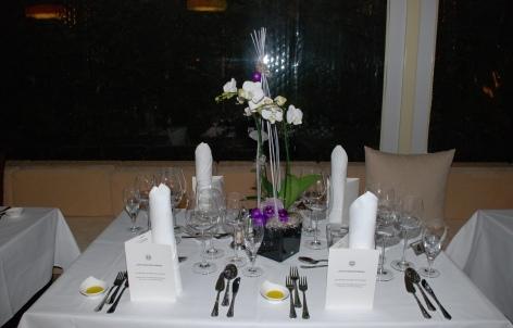 Foto 1 von Restaurant Ilysia in Stuttgart