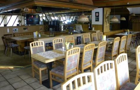 Foto 7 von XXL Restaurant Alte Backstube in Grevenbroich