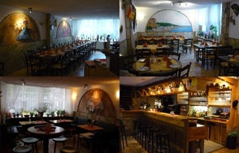 Photo von Restaurant La Paella in Remscheid
