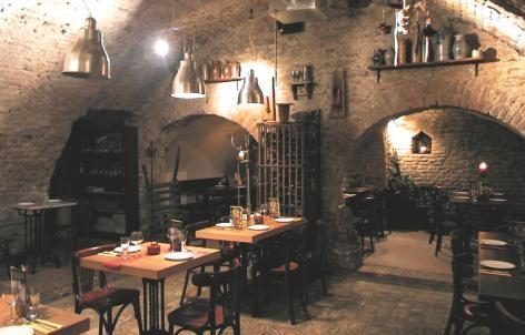 Photo von Pozo Quirino-Spanisches Restaurant in Neuss