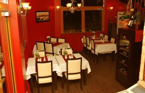 Foto 5 von Restaurant Hisar in Berlin