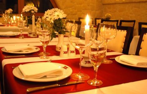 Foto 3 von Restaurant Hisar in Berlin