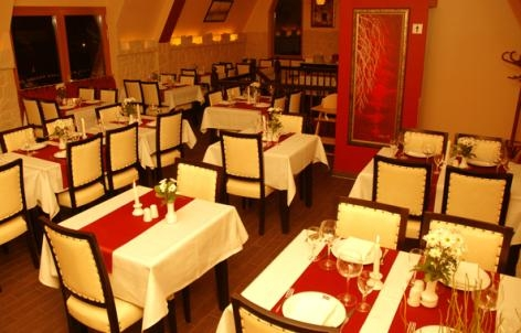 Foto 2 von Restaurant Hisar in Berlin
