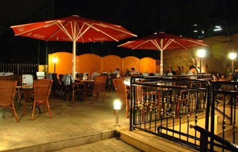 Thumbnail für Restaurant Hisar