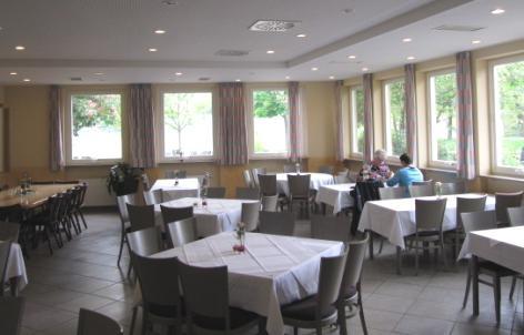 Photo von Restaurant Wirtemberg in Stuttgart