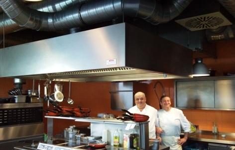Foto 2 von Restaurant Mille Lire in Leverkusen