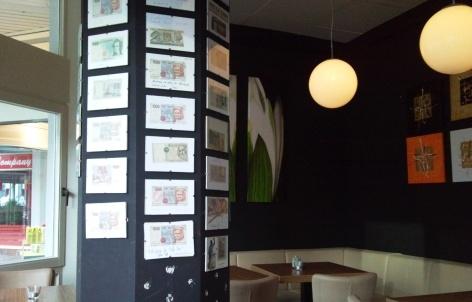 Foto 6 von Restaurant Mille Lire in Leverkusen