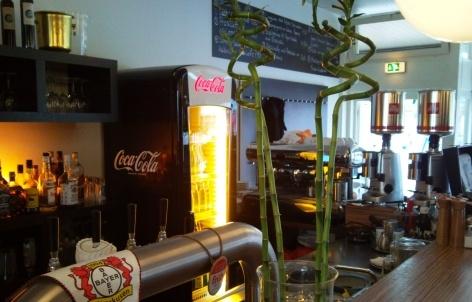 Foto 4 von Restaurant Mille Lire in Leverkusen