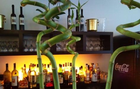 Foto 1 von Restaurant Mille Lire in Leverkusen