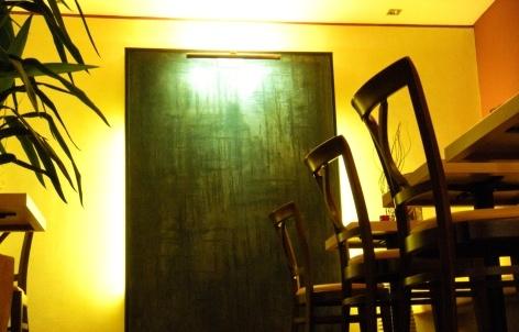Foto 4 von CUCCO'S EISCAFE in Bedburg