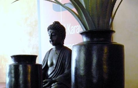 Foto 2 von CUCCO'S EISCAFE in Bedburg