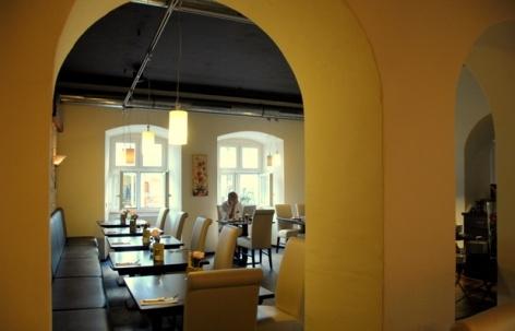 Foto 3 von Goldener Engel in Radolfzell