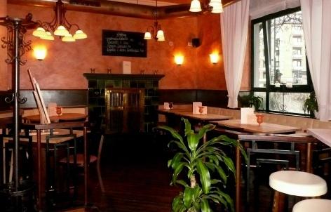 Photo von Restaurant & Brauerei - Ausschank Em Krönche in Düsseldorf