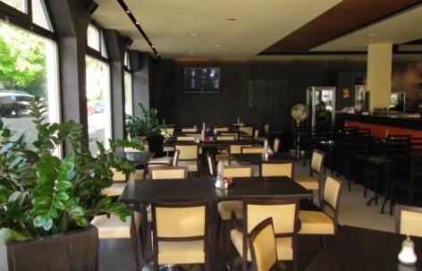 Foto 3 von Café-Bar-Restaurant Fischers in Leinfelden-Echterdingen