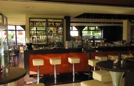 Foto 2 von Café-Bar-Restaurant Fischers in Leinfelden-Echterdingen