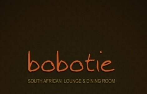 Thumbnail für bobotie - South African Lounge& Dinning Room