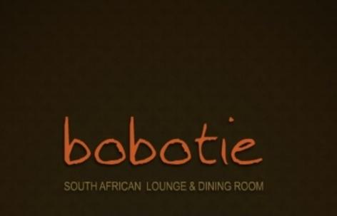 Photo von bobotie - South African Lounge& Dinning Room in Düsseldorf