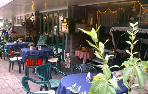 Foto 4 von Grüne Gans in Leverkusen