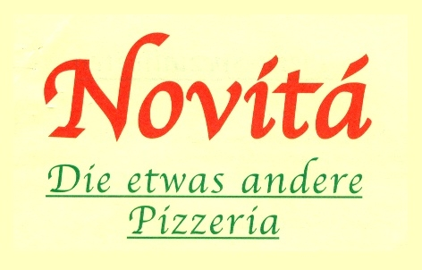 Photo von Pizzeria Novitá in Düsseldorf