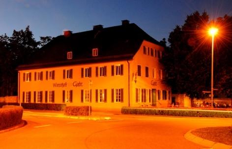 Photo von Wirtshaus Garbe in Stuttgart