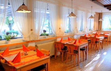 Foto 5 von Restaurant Waldheim in Ostfildern