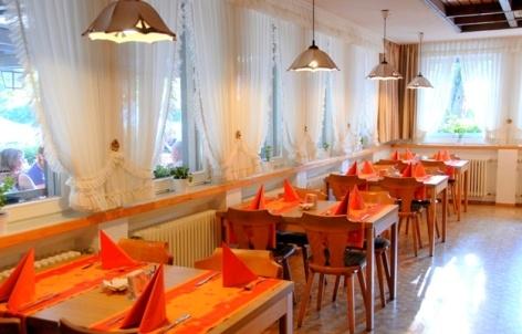 Foto 9 von Restaurant Waldheim in Ostfildern