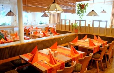 Foto 1 von Restaurant Waldheim in Ostfildern