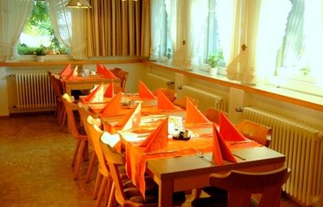 Foto 8 von Restaurant Waldheim in Ostfildern