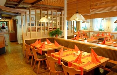 Foto 6 von Restaurant Waldheim in Ostfildern