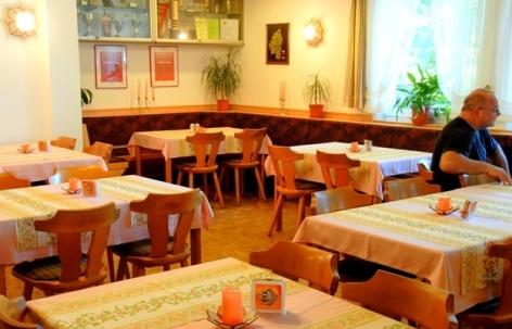 Foto 4 von Restaurant Waldheim in Ostfildern