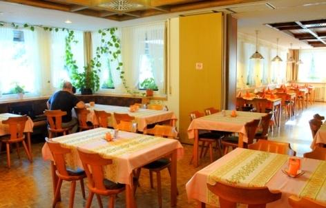 Foto 3 von Restaurant Waldheim in Ostfildern