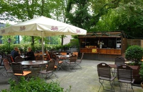 Foto 5 von Wirthshaus Zom Schiller in Fellbach