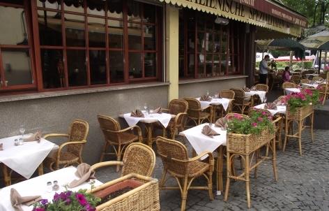 Photo von Porto Vecchio in Saarbrücken