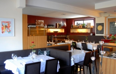Photo von Adesso Ristorante & Bar in Leinfelden-Echterdingen