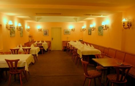 Foto 4 von ZEUS Restaurant in Leinfelden-Echterdingen