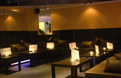Foto 4 von City Lounges in Neuss