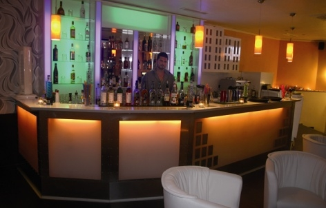 Foto 1 von City Lounges in Neuss