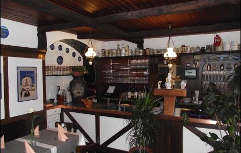 Photo von Restaurant Zorbas in Kaiserslautern
