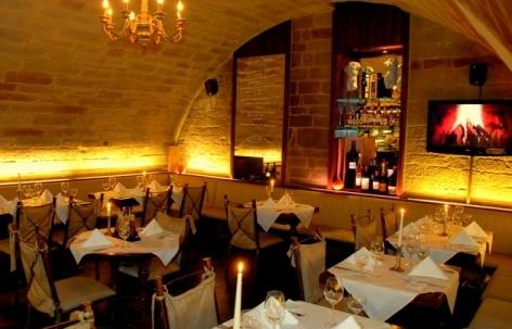Photo von Pastis Restaurant in Stuttgart
