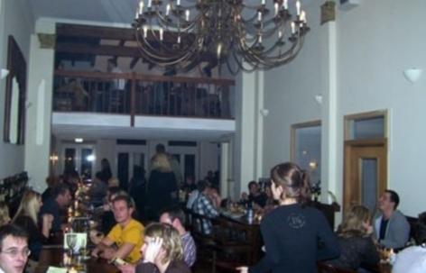 Foto 2 von Meyer´s in Bonn